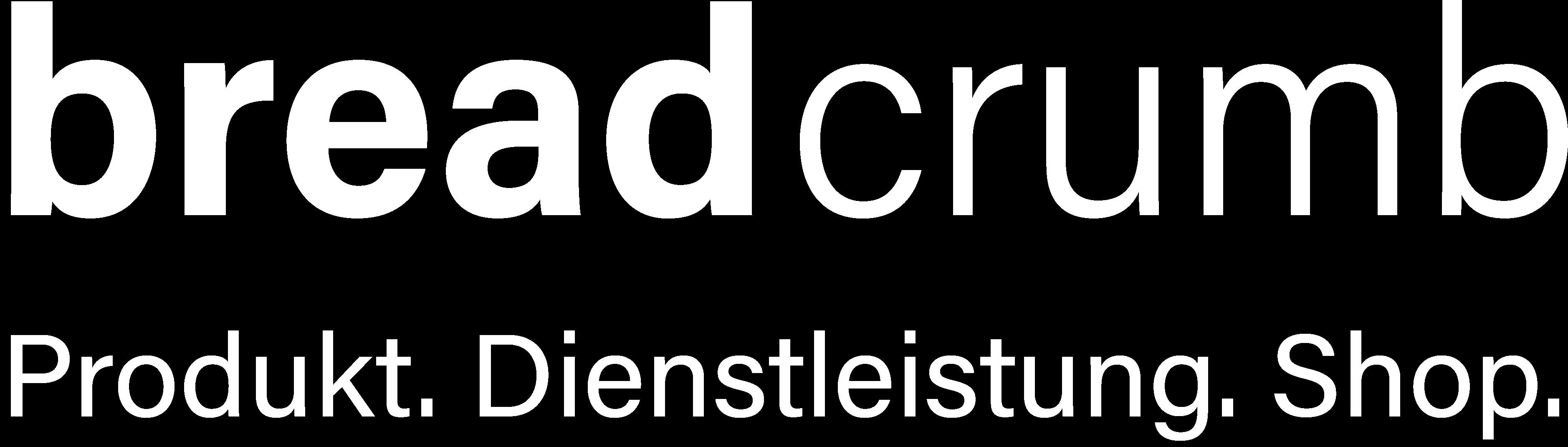 breadcrumb Shop-Logo